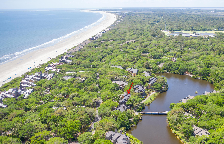 Kiawah Island Homes For Sale - 4369 Sea Forest, Kiawah Island, SC - 15