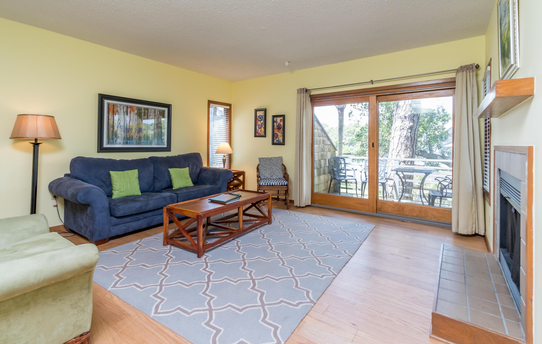 Kiawah Island Homes For Sale - 4369 Sea Forest, Kiawah Island, SC - 9