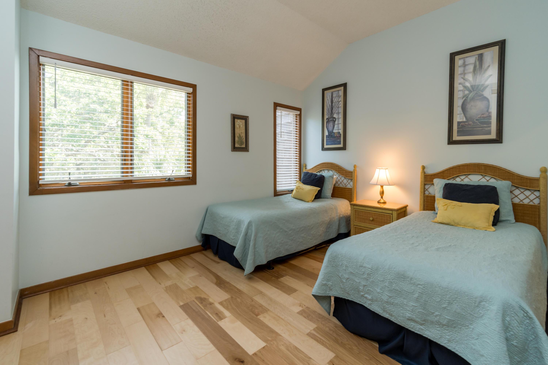 Kiawah Island Homes For Sale - 4369 Sea Forest, Kiawah Island, SC - 0