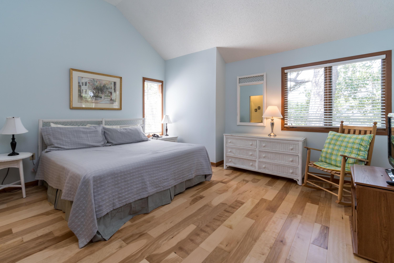 Kiawah Island Homes For Sale - 4369 Sea Forest, Kiawah Island, SC - 6