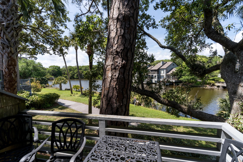 Kiawah Island Homes For Sale - 4369 Sea Forest, Kiawah Island, SC - 11