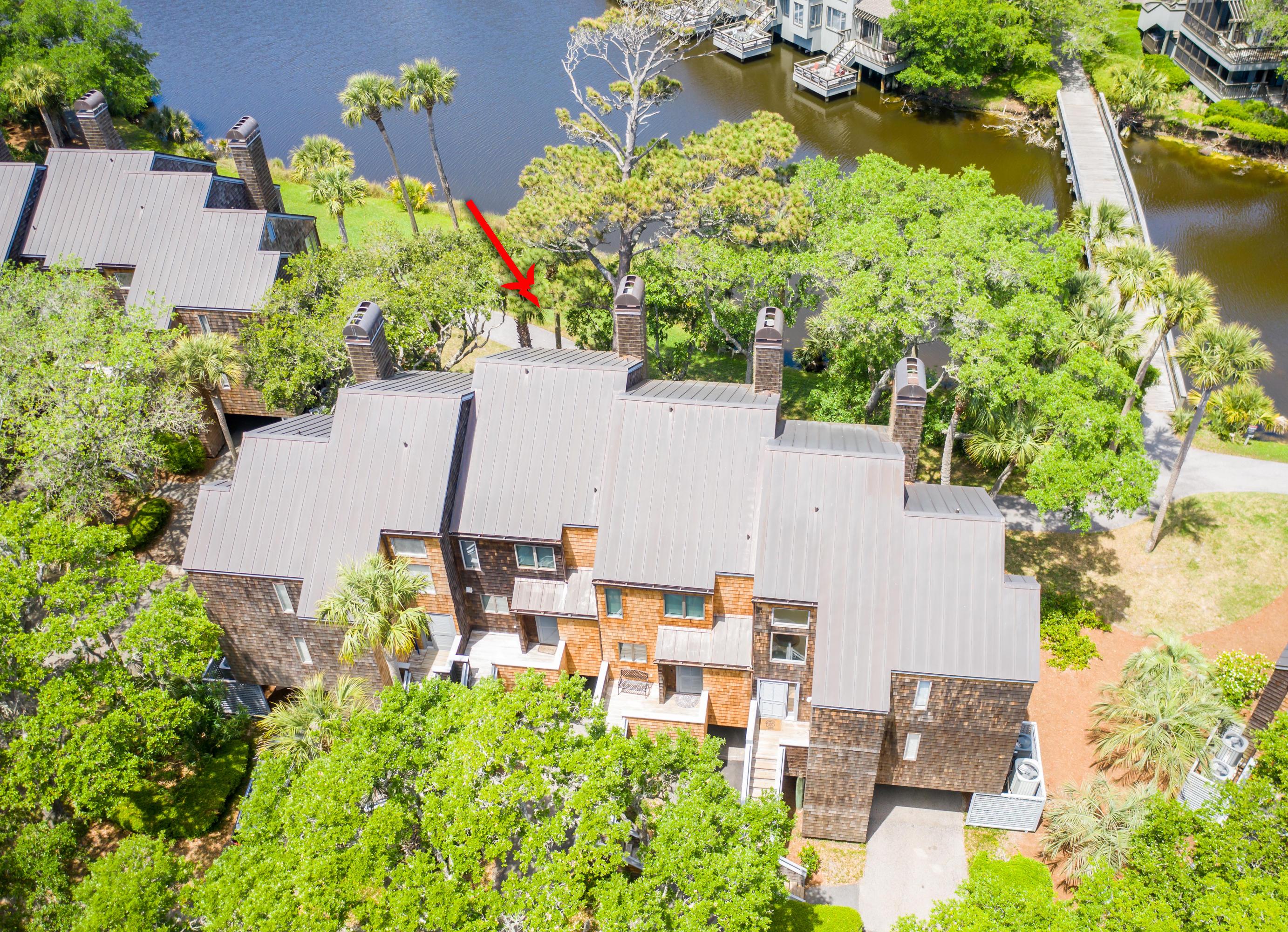 Kiawah Island Homes For Sale - 4369 Sea Forest, Kiawah Island, SC - 17