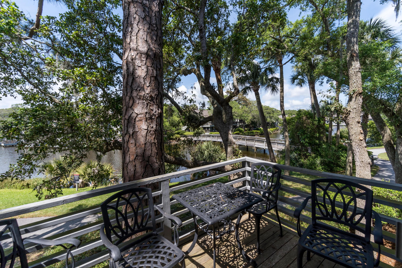 Kiawah Island Homes For Sale - 4369 Sea Forest, Kiawah Island, SC - 8