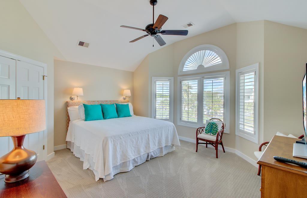810 Ocean Boulevard Isle Of Palms, SC 29451