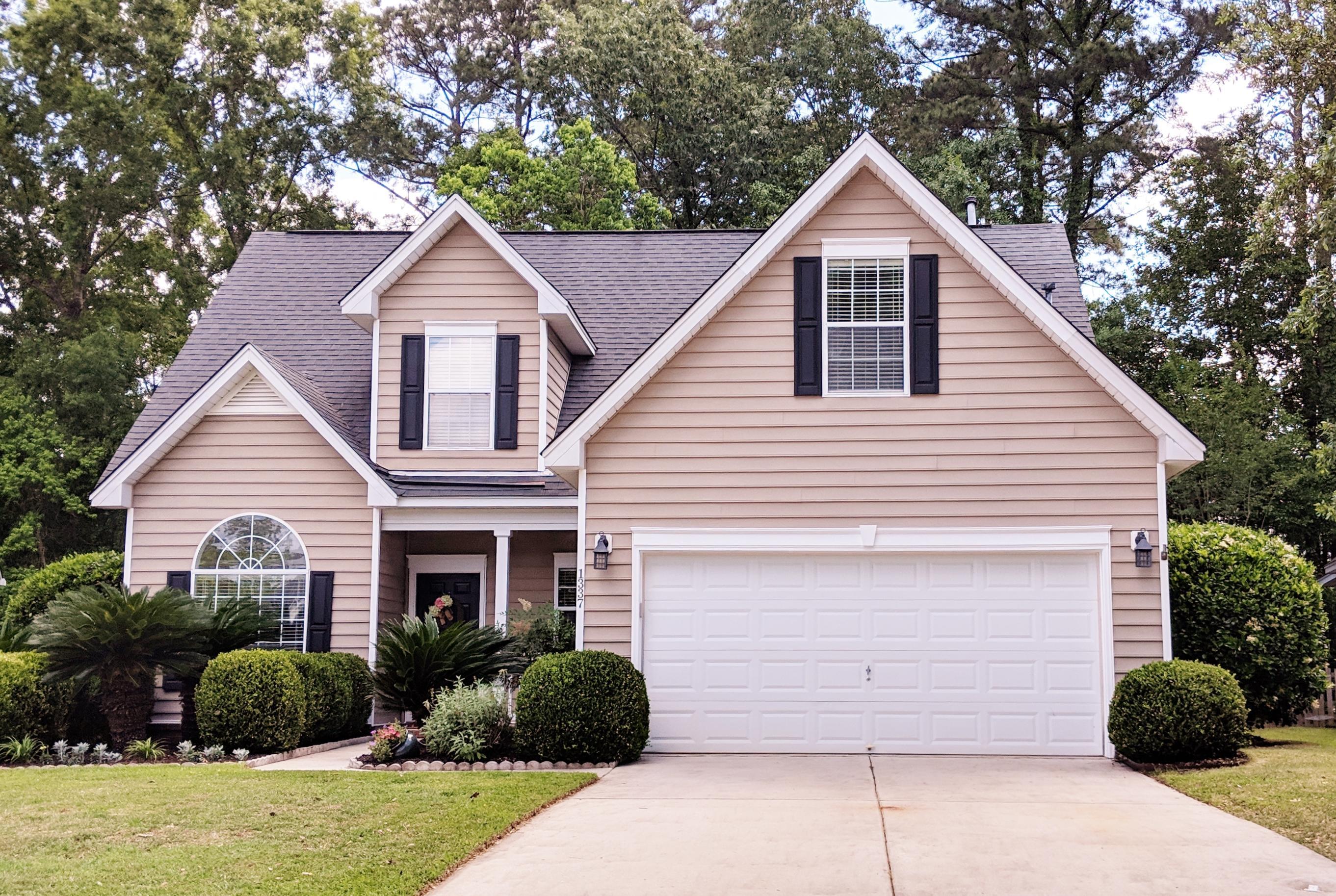 Park West Homes For Sale - 1337 Heidiho, Mount Pleasant, SC - 36