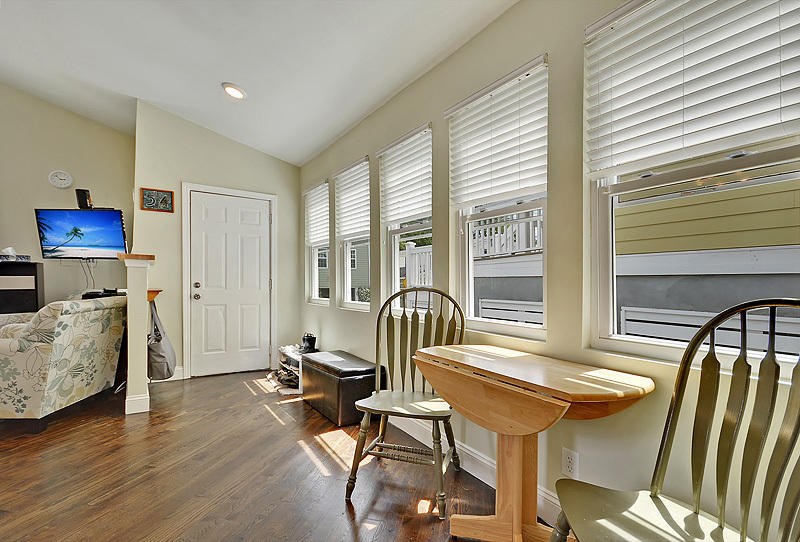 West Side Homes For Sale - 54 Nunan, Charleston, SC - 16
