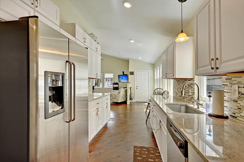 West Side Homes For Sale - 54 Nunan, Charleston, SC - 11