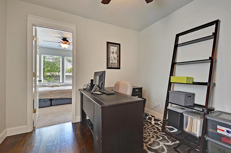 West Side Homes For Sale - 54 Nunan, Charleston, SC - 10