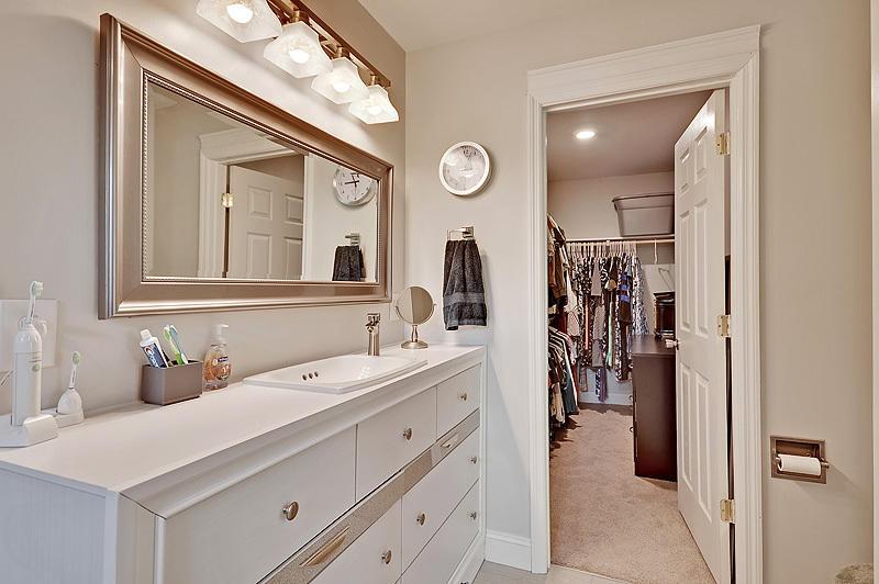 West Side Homes For Sale - 54 Nunan, Charleston, SC - 0