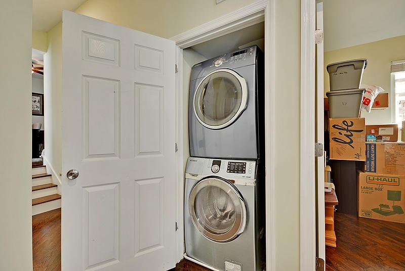 West Side Homes For Sale - 54 Nunan, Charleston, SC - 6