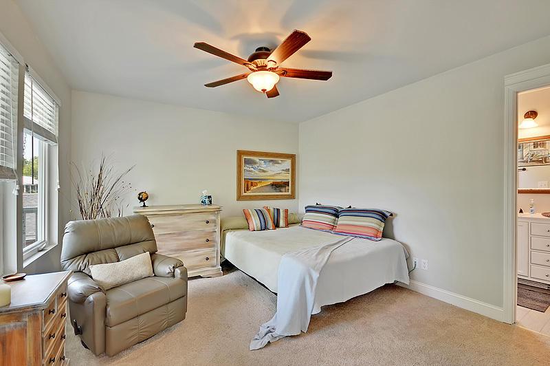 West Side Homes For Sale - 54 Nunan, Charleston, SC - 4