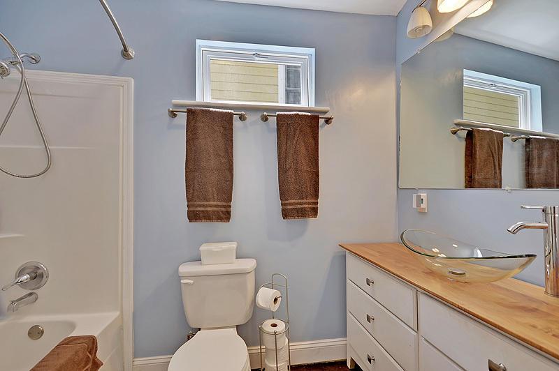 West Side Homes For Sale - 54 Nunan, Charleston, SC - 1