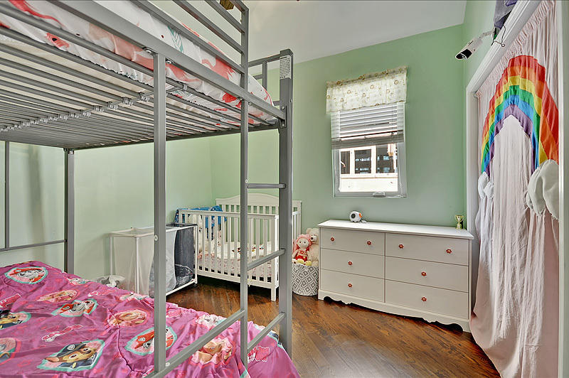 West Side Homes For Sale - 54 Nunan, Charleston, SC - 22