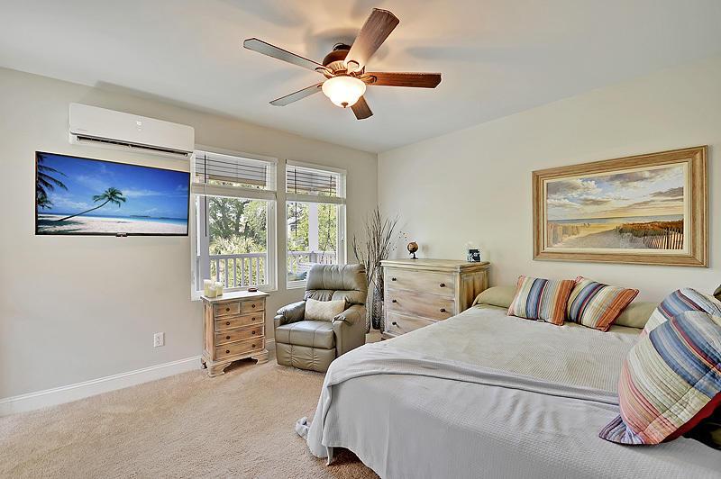 West Side Homes For Sale - 54 Nunan, Charleston, SC - 3