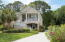 Lush Landscaping and 0.33 Acre Lot