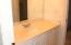 Jack-n-Jill Bathroom #3 Vanity