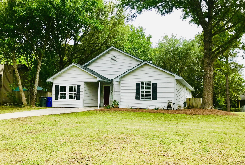 Willow Walk Homes For Sale - 1020 Oakcrest, Charleston, SC - 15
