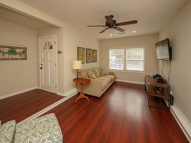 Willow Walk Homes For Sale - 1020 Oakcrest, Charleston, SC - 10