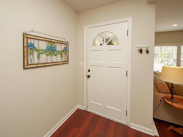 Willow Walk Homes For Sale - 1020 Oakcrest, Charleston, SC - 7