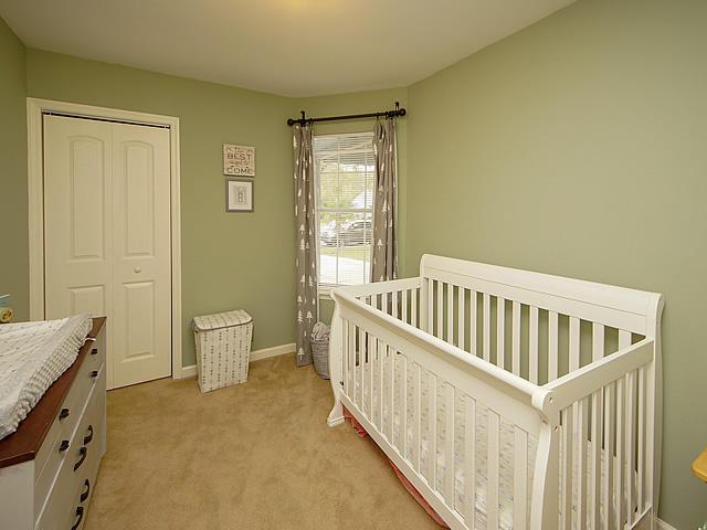 Willow Walk Homes For Sale - 1020 Oakcrest, Charleston, SC - 5