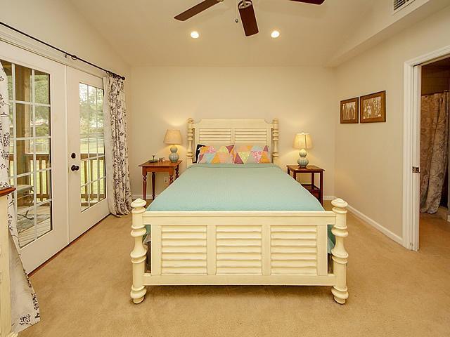 Willow Walk Homes For Sale - 1020 Oakcrest, Charleston, SC - 3