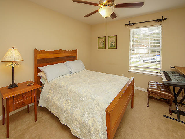 Willow Walk Homes For Sale - 1020 Oakcrest, Charleston, SC - 14