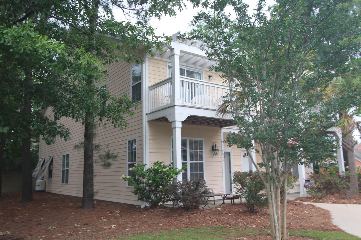 2945 Sugarberry Lane Johns Island, SC 29455