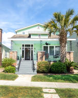 136 Darlington Avenue, Charleston, SC 29403