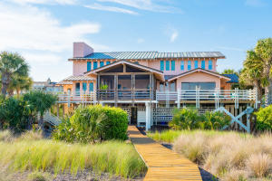 Property for sale at 2 53rd Avenue, Isle Of Palms,  South Carolina 29451