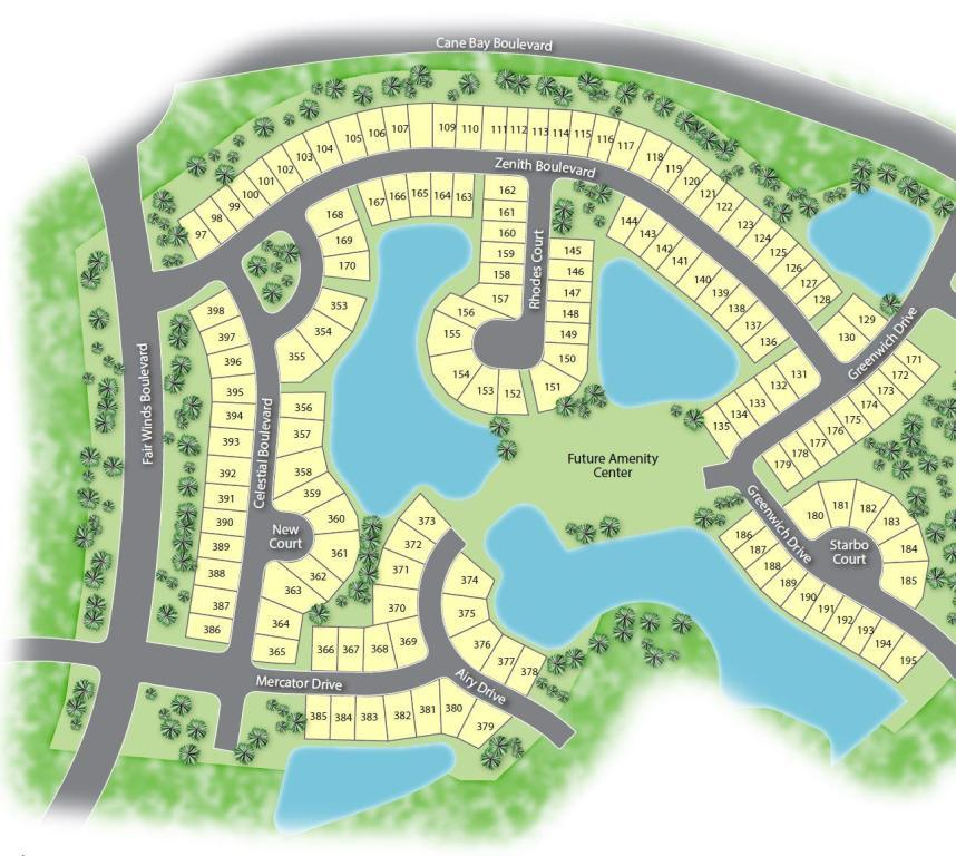 Cane Bay Plantation Homes For Sale - 214 Mercator, Summerville, SC - 2