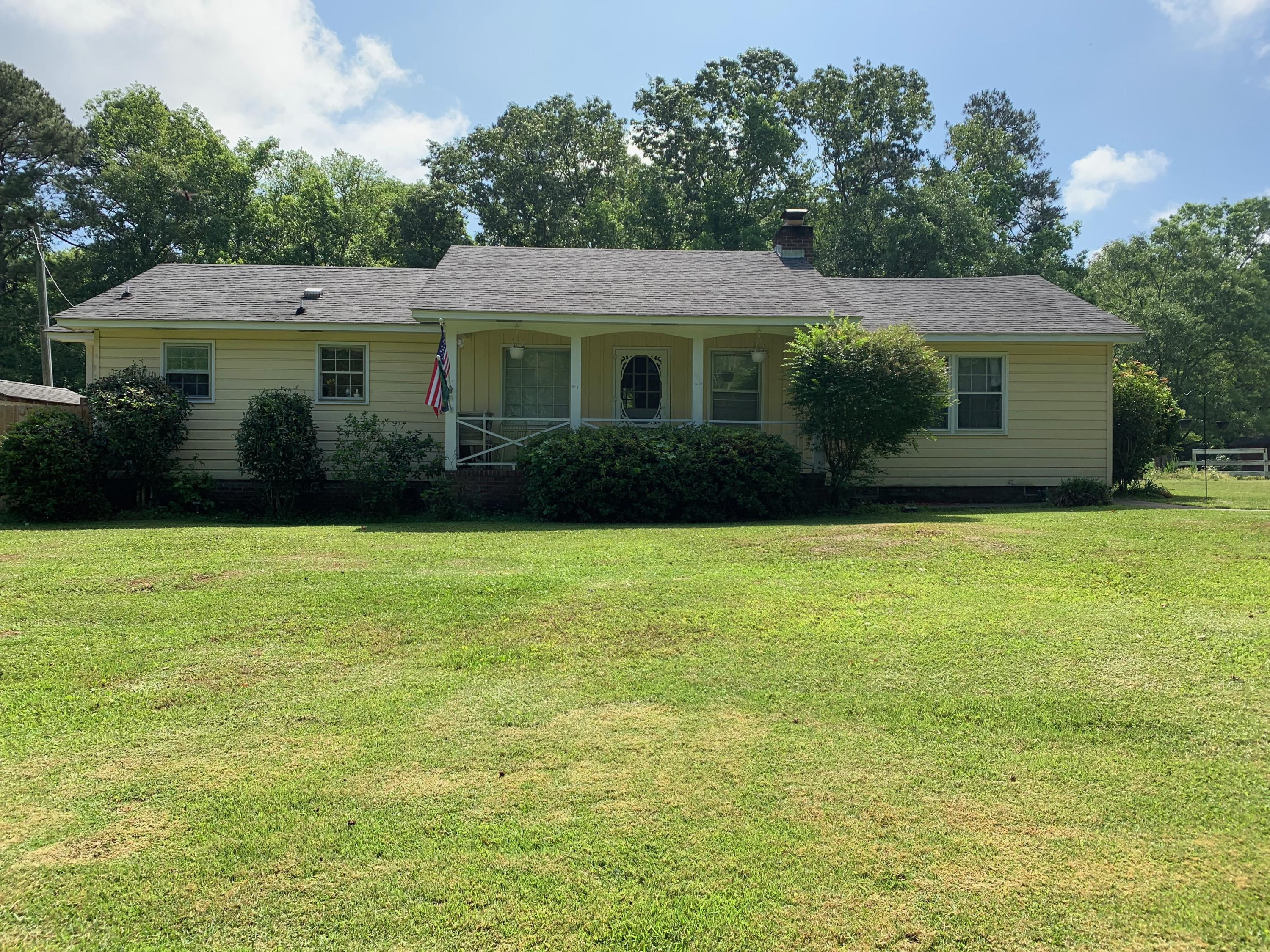 101 Riley Drive Summerville, SC 29483