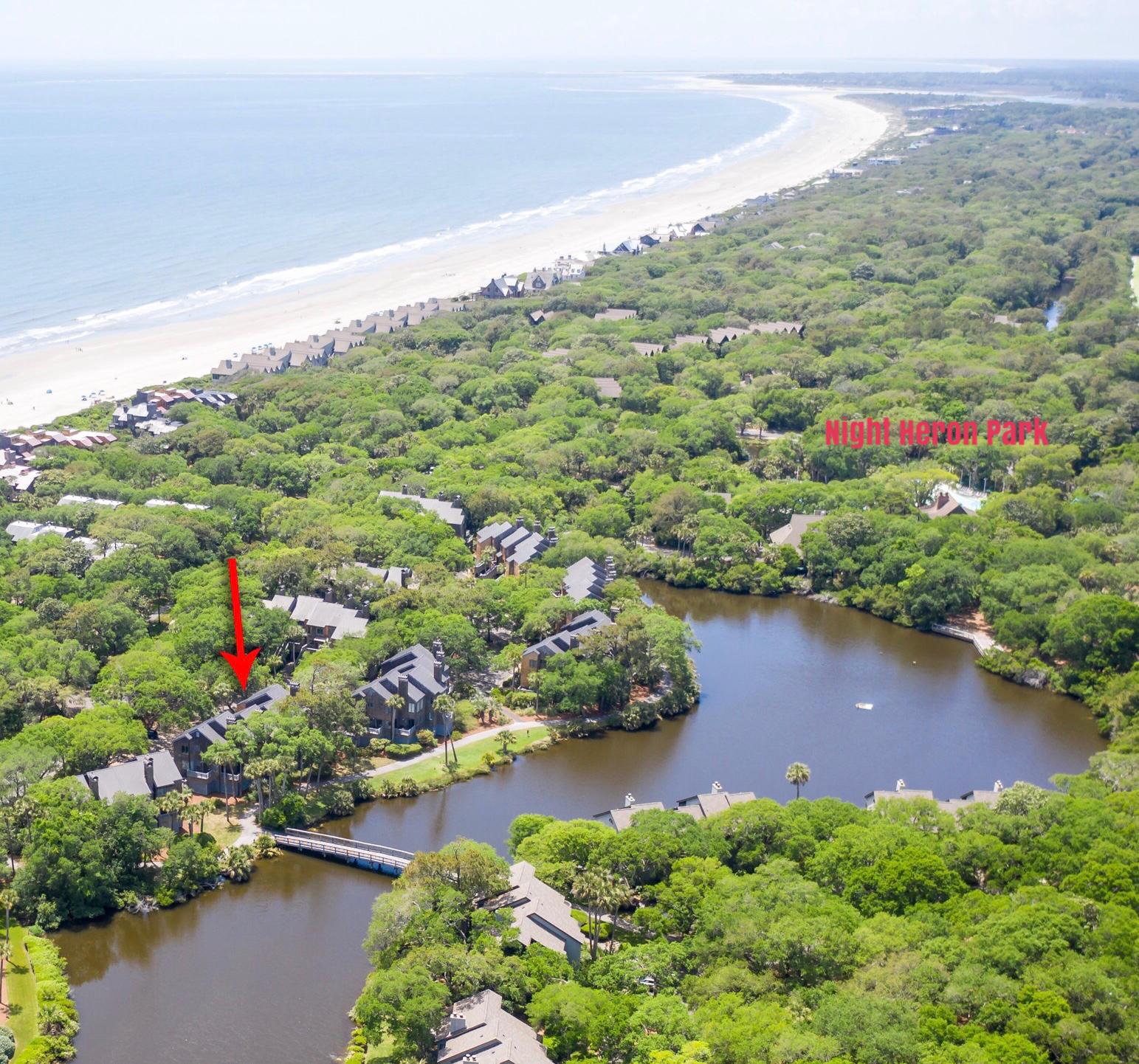 Kiawah Island Homes For Sale - 4369 Sea Forest, Kiawah Island, SC - 13