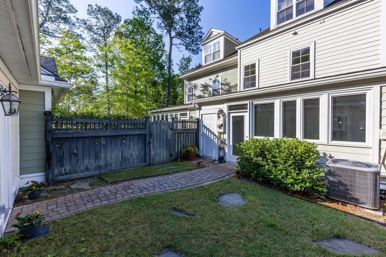 Dunes West Homes For Sale - 2612 Kings Gate, Mount Pleasant, SC - 20
