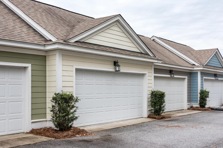 Dunes West Homes For Sale - 2612 Kings Gate, Mount Pleasant, SC - 18