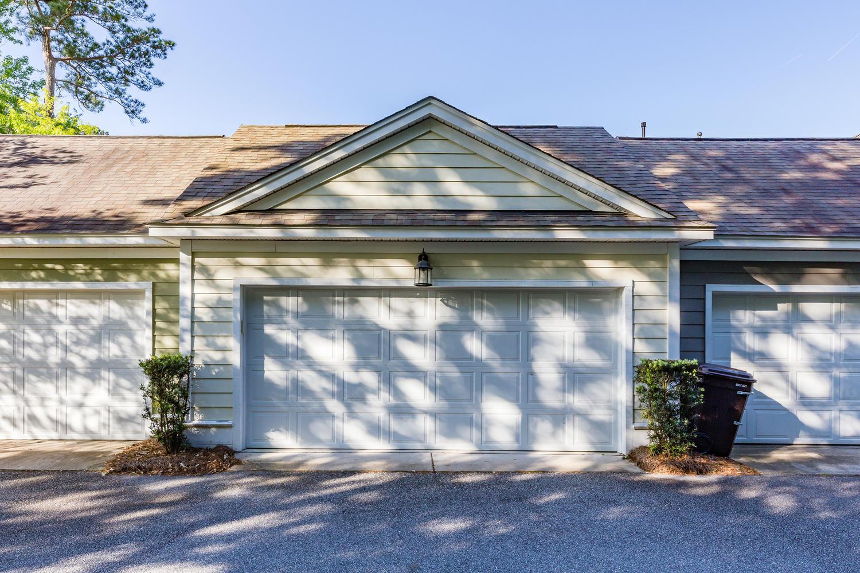 Dunes West Homes For Sale - 2612 Kings Gate, Mount Pleasant, SC - 17