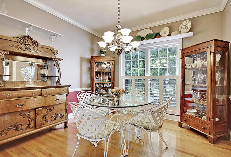 Laurel Lakes Homes For Sale - 1301 Woodlock, Mount Pleasant, SC - 24