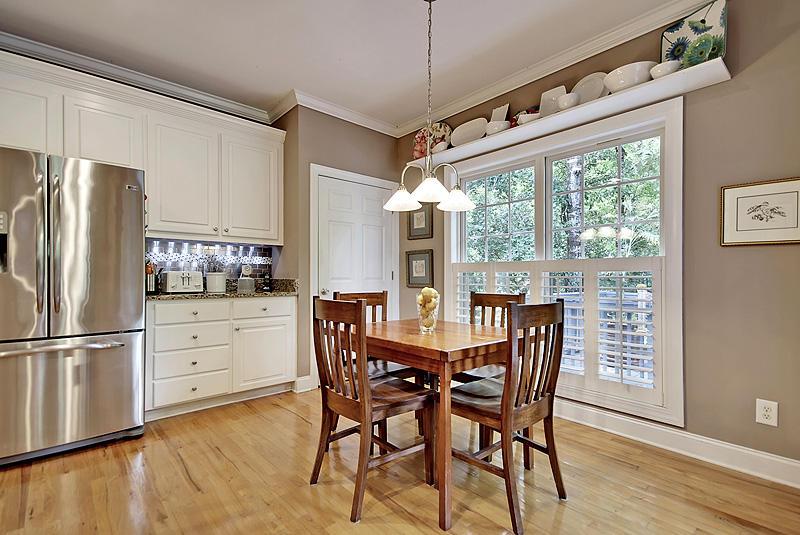 Laurel Lakes Homes For Sale - 1301 Woodlock, Mount Pleasant, SC - 20