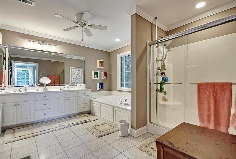 Laurel Lakes Homes For Sale - 1301 Woodlock, Mount Pleasant, SC - 14