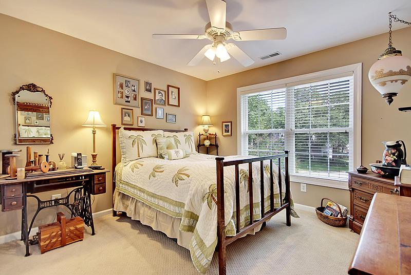 Laurel Lakes Homes For Sale - 1301 Woodlock, Mount Pleasant, SC - 12