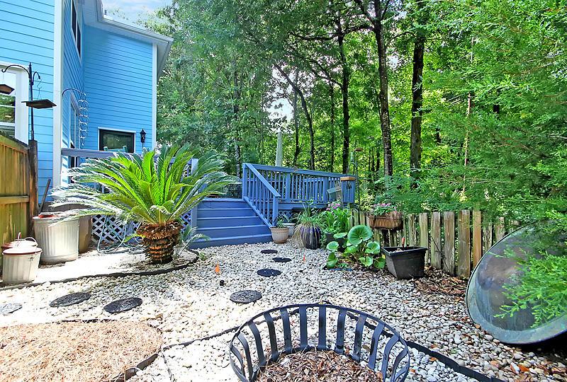 Laurel Lakes Homes For Sale - 1301 Woodlock, Mount Pleasant, SC - 6