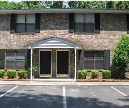 6295 Lucille Drive North Charleston, SC 29406