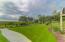 4907 Sound View Drive, Mount Pleasant, SC 29466