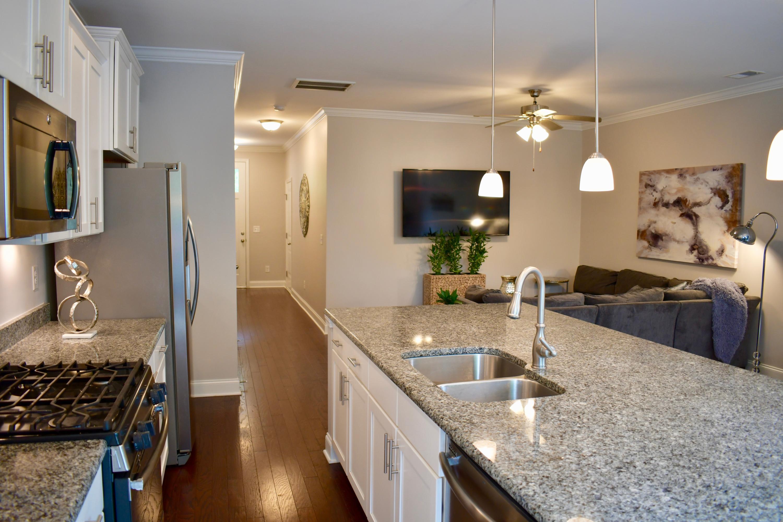 Park West Homes For Sale - 1658 Bridwell, Mount Pleasant, SC - 19