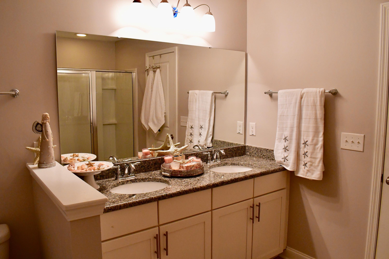 Park West Homes For Sale - 1658 Bridwell, Mount Pleasant, SC - 13