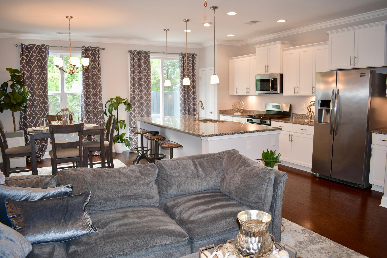 Park West Homes For Sale - 1658 Bridwell, Mount Pleasant, SC - 20
