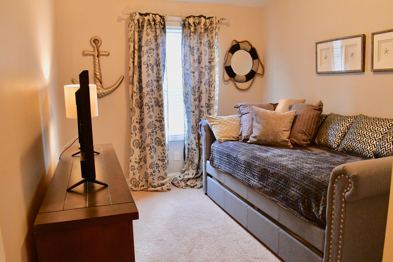 Park West Homes For Sale - 1658 Bridwell, Mount Pleasant, SC - 1