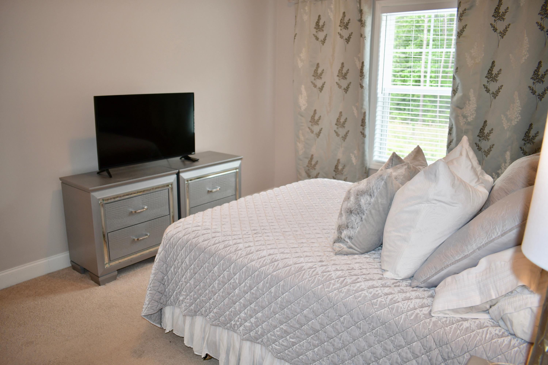 Park West Homes For Sale - 1658 Bridwell, Mount Pleasant, SC - 14