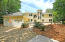 18 Edgewater Alley, Isle of Palms, SC 29451