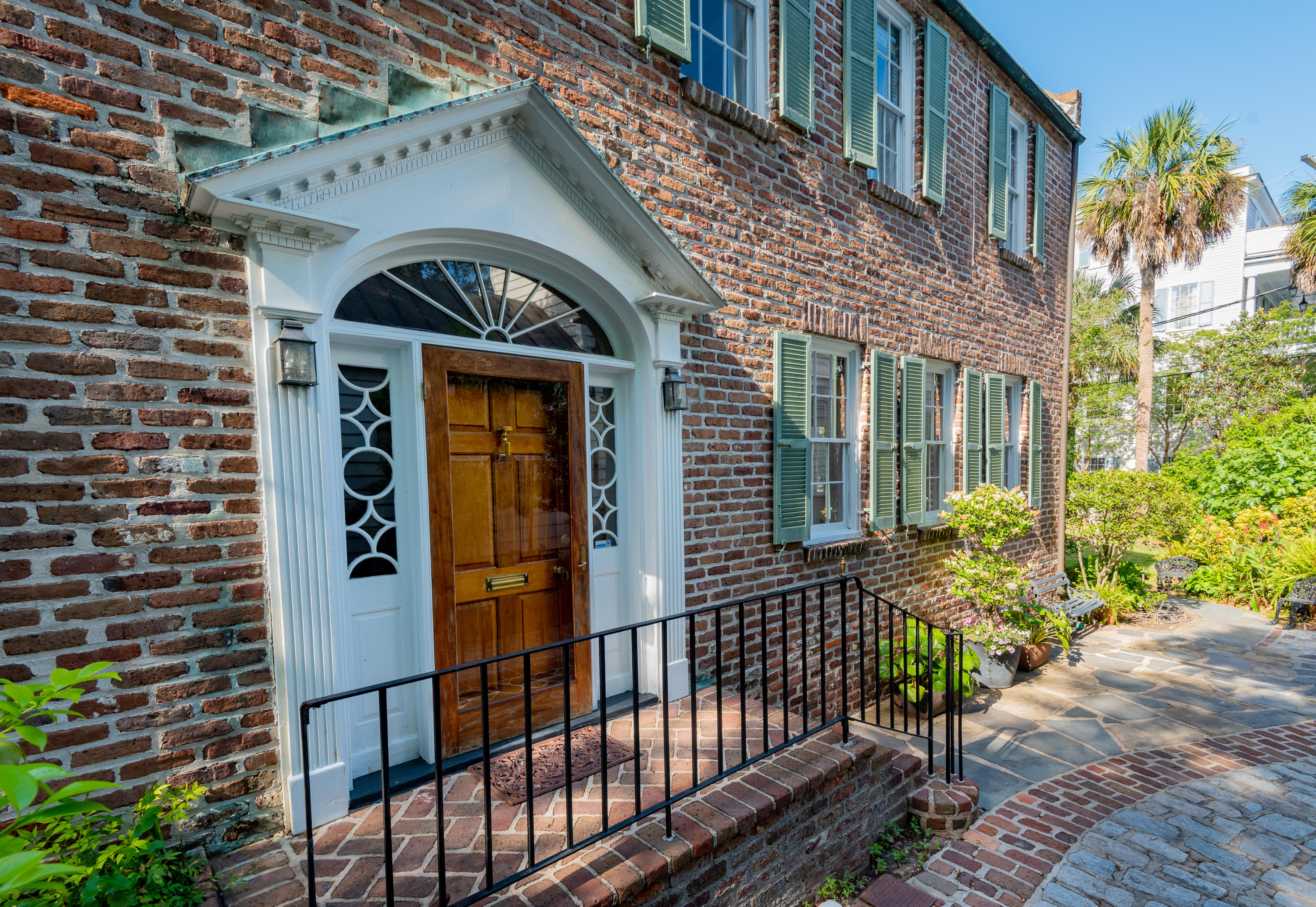 South of Broad Homes For Sale - 3 Legare, Charleston, SC - 60