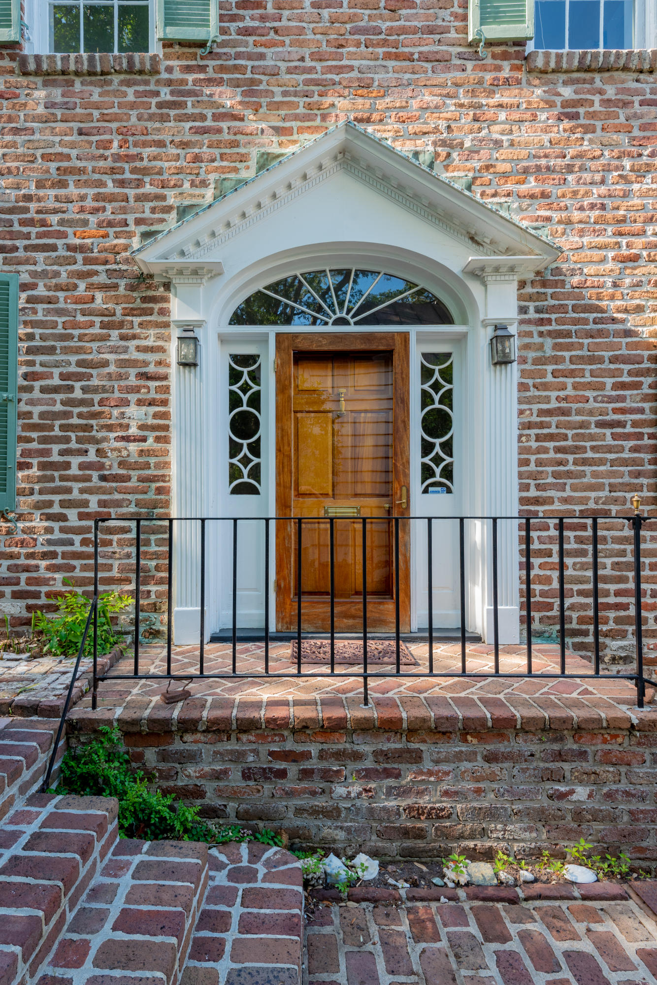 South of Broad Homes For Sale - 3 Legare, Charleston, SC - 59